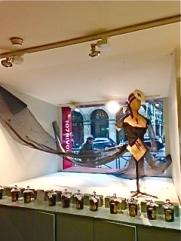 Musée des Arts Décoratifs / Déboutonner la mode