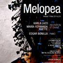 Melopea-ba