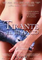 Tirante el Blanco de Vicente Aranda